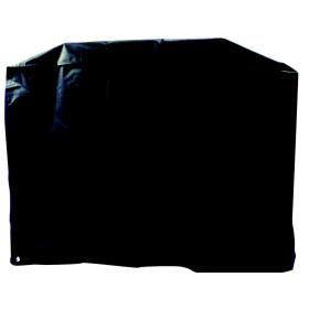 SOMAGIC pokrowiec na grill (480120CDS), BEZPŁATNY ODBIÓR: WROCŁAW!