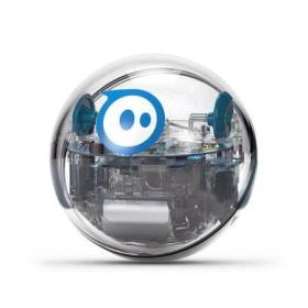 Sphero robokulka SPRK+, BEZPŁATNY ODBIÓR: WROCŁAW!