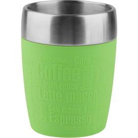 Tefal kubek Travel Cup, 0,2 l zielony, BEZPŁATNY ODBIÓR: WROCŁAW!