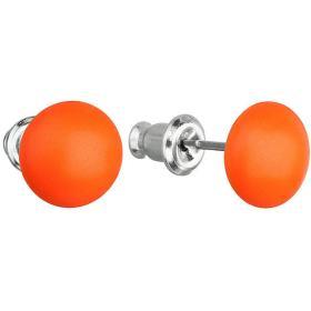 Troli Kolczyki Cabo Neon Orange, BEZPŁATNY ODBIÓR: WROCŁAW!