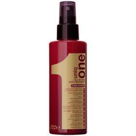 Uniq One Cel traktowania włosów 10 w 1 (wszystkie w włos leczenia) 150 ml, BEZPŁATNY ODBIÓR: WROCŁAW!