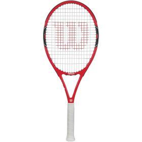 Wilson rakieta tenisowa Federer 100 Tns Rkt W/O Cvr 2, BEZPŁATNY ODBIÓR: WROCŁAW!