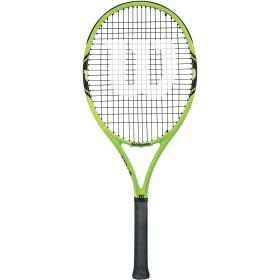 Wilson rakieta tenisowa Monfils 100 Tns Rkt W/O Cvr 1, BEZPŁATNY ODBIÓR: WROCŁAW!