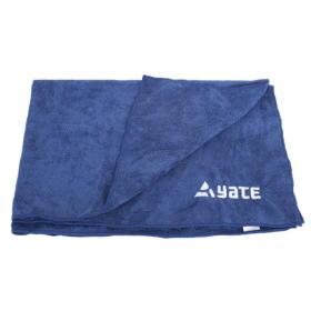 Yate ręcznik blue XL, BEZPŁATNY ODBIÓR: WROCŁAW!