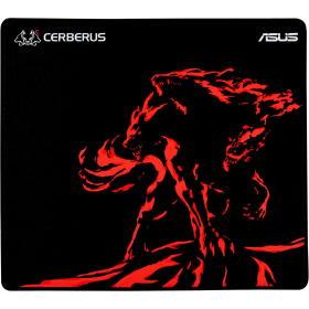 Asus podkładka pod mysz CERBERUS MAT PLUS (90YH01C2-BDUA00), BEZPŁATNY ODBIÓR: WROCŁAW!