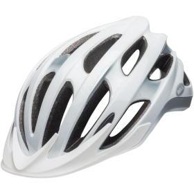 Bell kask rowerowy Drifter White/Silver L (58-62 cm), BEZPŁATNY ODBIÓR: WROCŁAW!