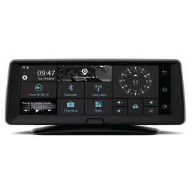 Carneo nawigacja + kamera Combo A9400, BEZPŁATNY ODBIÓR: WROCŁAW!