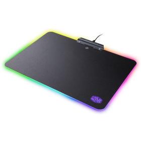 Cooler Master RGB podkładka pod mysz MP720 (MP720), BEZPŁATNY ODBIÓR: WROCŁAW!