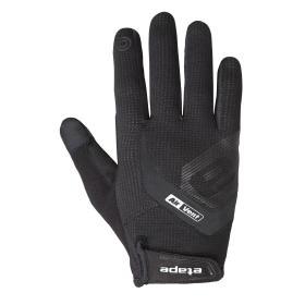 Etape rękawiczki rowerowe męskie Fox+, S, BEZPŁATNY ODBIÓR: WROCŁAW!