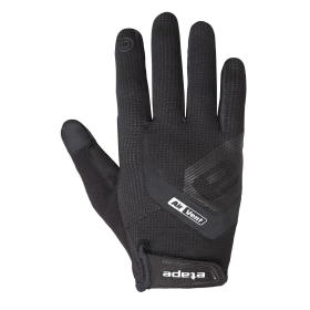 Etape rękawiczki rowerowe męskie Fox+, XL, BEZPŁATNY ODBIÓR: WROCŁAW!