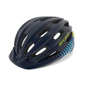 Giro kask rowerowy Vasona Midnight Heatwave 50-57 cm, BEZPŁATNY ODBIÓR: WROCŁAW!