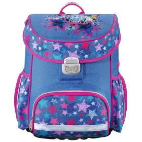HAMA plecak szkolny, Disco-kot, BEZPŁATNY ODBIÓR: WROCŁAW!