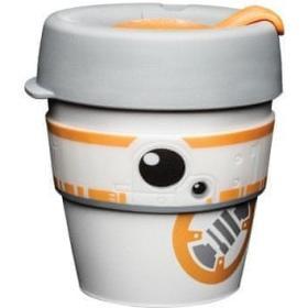 Keep Cup kubek termiczny STAR WARS BB8 S, BEZPŁATNY ODBIÓR: WROCŁAW!
