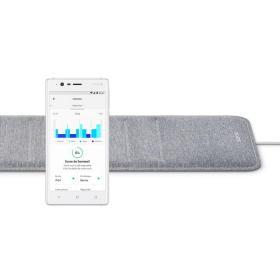 Nokia monitor snu Sleep Sensor, BEZPŁATNY ODBIÓR: WROCŁAW!