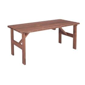 Rojaplast stół ogrodowy MIRIAM - 180cm, BEZPŁATNY ODBIÓR: WROCŁAW!
