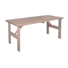 Rojaplast stół ogrodowy VIKING 150 cm, BEZPŁATNY ODBIÓR: WROCŁAW!