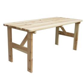 Rojaplast stół ogrodowy VIKING 200 cm, BEZPŁATNY ODBIÓR: WROCŁAW!