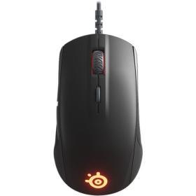 SteelSeries Mysz komputerowa Rival 110 (62466), BEZPŁATNY ODBIÓR: WROCŁAW!