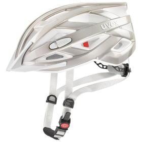Uvex kask rowerowy I-Vo 3D Prosecco 57-61 cm, BEZPŁATNY ODBIÓR: WROCŁAW!