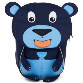 Affenzahn plecak dziecięcy dla najmłodszych Niedźwiadek Bobo, BEZPŁATNY ODBIÓR: WROCŁAW!