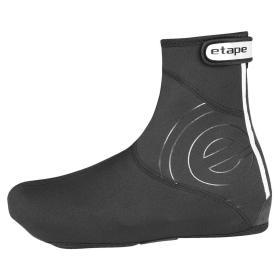 Etape ochraniacze na buty NEO Black L, BEZPŁATNY ODBIÓR: WROCŁAW!