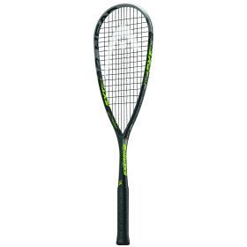 Head rakieta do squasha Extreme 145, BEZPŁATNY ODBIÓR: WROCŁAW!