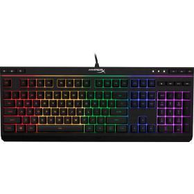 Kingston klawiatura HyperX Alloy Core RGB (HX-KB5ME2-US), BEZPŁATNY ODBIÓR: WROCŁAW!