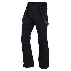 Northfinder spodnie narciarskie Westin Black XXL, BEZPŁATNY ODBIÓR: WROCŁAW!
