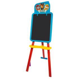 Spin Master tablica do rysowania, BEZPŁATNY ODBIÓR: WROCŁAW!