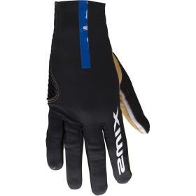 Swix rękawice sportowe męskie Triac 3.0 Spps czarny 9, BEZPŁATNY ODBIÓR: WROCŁAW!