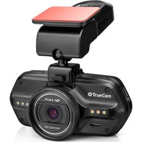 TrueCam kamera samochodowa A5s, BEZPŁATNY ODBIÓR: WROCŁAW!