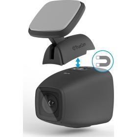 TrueCam kamera samochodowa H5, BEZPŁATNY ODBIÓR: WROCŁAW!