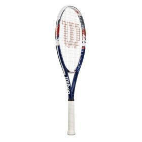 Wilson rakieta tenisowa Us Open Adult, BEZPŁATNY ODBIÓR: WROCŁAW!
