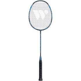 WISH rakieta do badmintona TI Smash 999, BEZPŁATNY ODBIÓR: WROCŁAW!