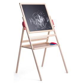 Woody tablica szkolna Goya Nature, BEZPŁATNY ODBIÓR: WROCŁAW!