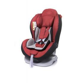 4Baby fotelik samochodowy Rodos 0-25 Red, BEZPŁATNY ODBIÓR: WROCŁAW!