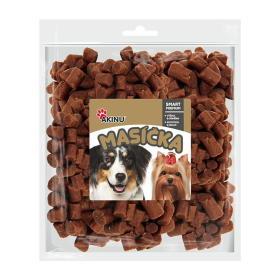 Akinu rolki jagnięce dla psów 300 g, BEZPŁATNY ODBIÓR: WROCŁAW!