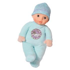 Baby Annabell lalka 22 cm, miętowy, BEZPŁATNY ODBIÓR: WROCŁAW!