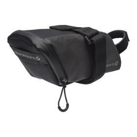 BLACKBURN Grid Medium Seat Bag Black Reflective, BEZPŁATNY ODBIÓR: WROCŁAW!