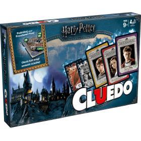 Cluedo Harry Potter PL, BEZPŁATNY ODBIÓR: WROCŁAW!