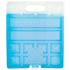 Coleman Wkład mrożący Freez Pack M20, BEZPŁATNY ODBIÓR: WROCŁAW!