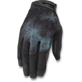 Dakine rękawiczki rowerowe Boundary Glove Blackhaze / L, BEZPŁATNY ODBIÓR: WROCŁAW!