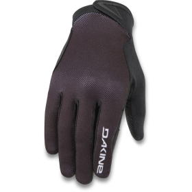 Dakine rękawiczki rowerowe Syncline Gel Glove Black / XL, BEZPŁATNY ODBIÓR: WROCŁAW!