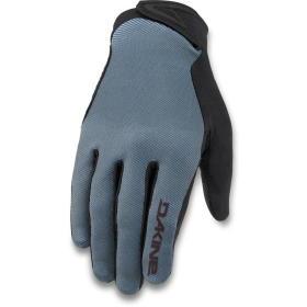 Dakine rękawiczki rowerowe Syncline Gel Glove Stargazer / XL, BEZPŁATNY ODBIÓR: WROCŁAW!