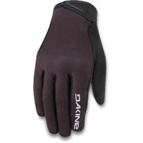 Dakine rękawiczki rowerowe Syncline Glove Black / S, BEZPŁATNY ODBIÓR: WROCŁAW!