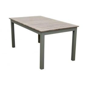 Doppler stół ogrodowy rozkładany Expert wood, BEZPŁATNY ODBIÓR: WROCŁAW!
