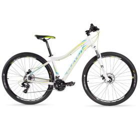 """Eleven damski rower górski Vortex 27,5"""" Lady 1, BEZPŁATNY ODBIÓR: WROCŁAW!"""