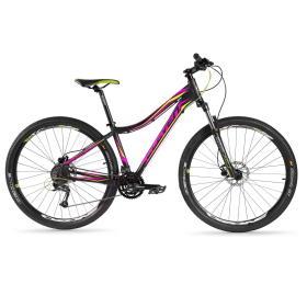 """Eleven damski rower górski Vortex 27,5"""" Lady 3, BEZPŁATNY ODBIÓR: WROCŁAW!"""
