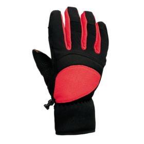 Ferrino rękawice Viper Red M, BEZPŁATNY ODBIÓR: WROCŁAW!