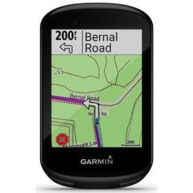 Garmin nawigacja rowerowa Edge 830, BEZPŁATNY ODBIÓR: WROCŁAW!
